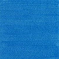 Aqua 1 Litre Fabric Printing Ink - Light Sr000605 By Permaset