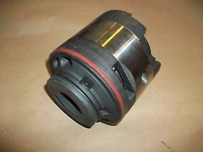 Vickers Replacement Cartridge 1 02 02556   NEW