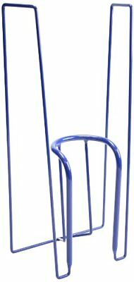 Easy On Tall Sock And Stocking Aid 55191 By Ability Superstore