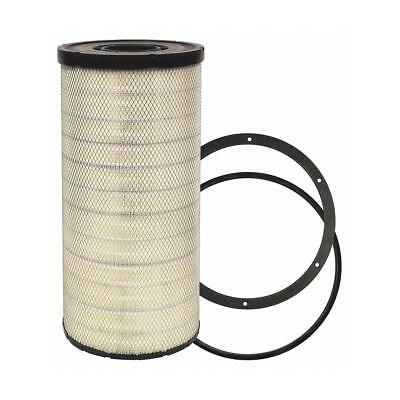 Baldwin Filters RS3534 Radial Seal Outer Air Element
