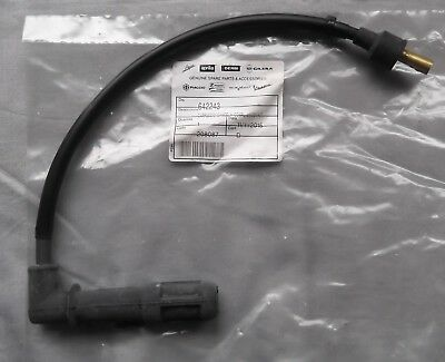Genuine Moto Guzzi Griso Norge 1200 Ignition HT Wire Cable 642243 Zündkabel