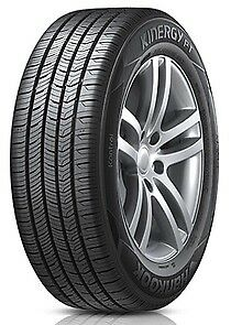 Hankook Kinergy PT H737 P235/60R16 100H BSW (1 Tires)