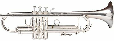 Jupiter 1602S XO Professional Series Bb Trumpet - Clearance Model