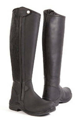 5318f931138 Tall Riding Boots, Riding Boots & Accessories, Equestrian, Outdoor ...