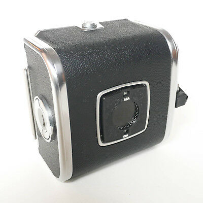 Hasselblad A16 Film Back, amazing condition