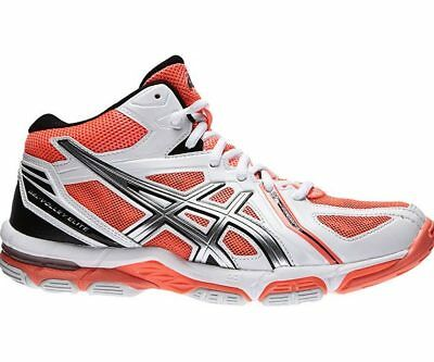 Scarpe Volley Mt Gel Donna Offerta Asics 3 Super Elite vw54pqxx1