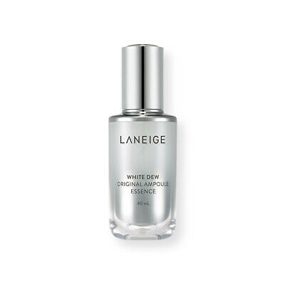 [LANEIGE] White Dew Original Ampoule Essence 40ml/ Strong moisture Whitening
