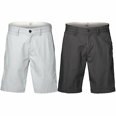 Oneill O'neill Friday Night Chino Shorts Herren-Hose kurze Sommerhose Freizeit