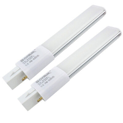 Replacement for Sylvania 20325 Light Bulb by Technical Precision 2 Pack