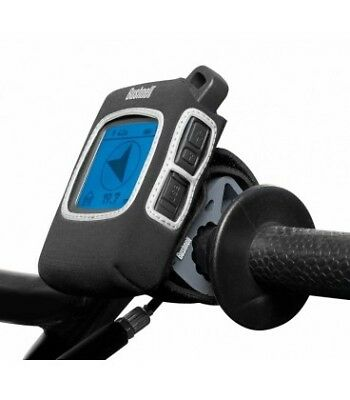 Support guidon D-Tour - Bushnell - Neuf