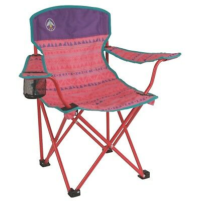 Super Kids Camping Chair Girls Outdoor Picnic Beach Folding Pdpeps Interior Chair Design Pdpepsorg