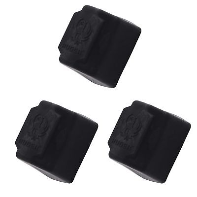 3 Pack Ruger 10/22 Magazine Dust Cover 90403 Best Value 90403