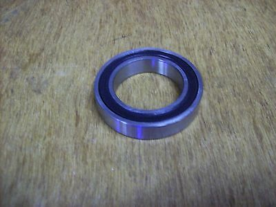 Husqvarna Cut n Break Bar Bearing - Fits K760, K650 and K3000 Cut n Break Saws