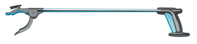 NRS Healthcare L61554 Combi-Reacher 81 cm (32 inches) Reaching Aid (Eligible for