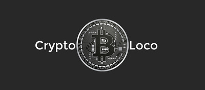 Bitcoin Mining Contract .5 Th/s + One Year (365 Days) + 24/7 Mining - USA Seller