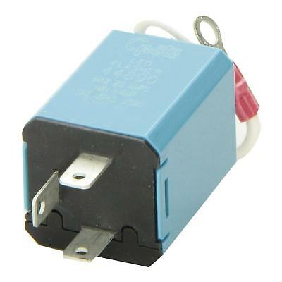 Grote 44890 - 3 Pin Flashers