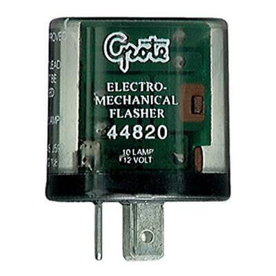 Grote 44820 - 3 Pin Flashers