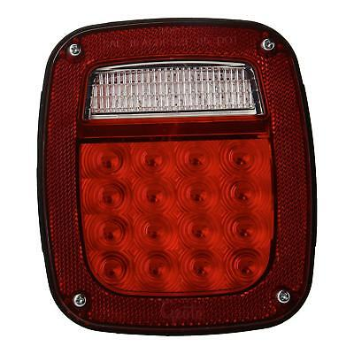 Grote G5202 - Hi Count LED Stop Tail Turn Light