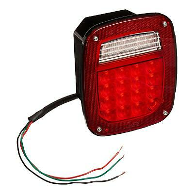 Grote G5092-5 - Hi Count LED Stop Tail Turn Light