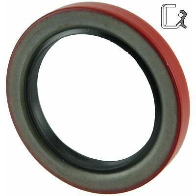National 417357 Oil Seal
