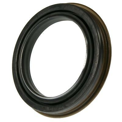 National 710568 Oil Seal