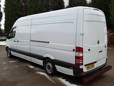 17M  VAN LEAVING IRELAND ON 1-3rd may TRAVELLING DIRECTLY TO SPAIN FROM IRELAND