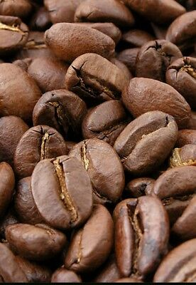 Cafe quality coffee beans 1kg and going at a cheap price !!!!!