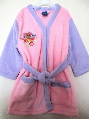Upsy Daisy Dressing Gown - Best Seller Dress and Gown Review
