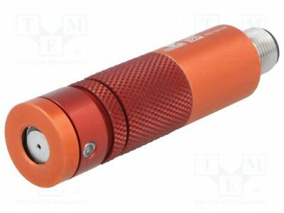 1 pcs Module: laser; 7mW; green; line; 520nm; 10÷30VDC; 0÷200mA; IP67