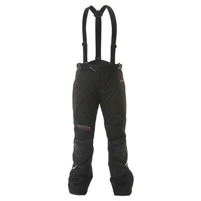 Alpinestars Andes Drystar V2 Textile Motorcycle Riding Motorbike Pants XXL ONLY