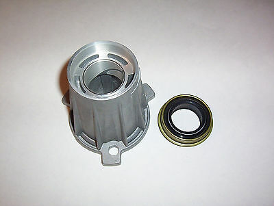 Jeep Tail Housing Bushing and Seal Wrangler 87-95 All XJ 231,242 87-95 ZJ 249