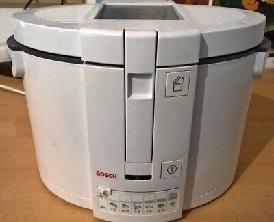 Fritteuse Bosch Typ: FB 5 ST 2000 W