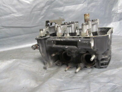 Cylinder Heads & Valve Covers, Engines & Engine Parts