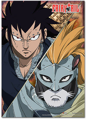 FAIRY TAIL SEASON 1 contains episodes 1-24 - $15 00 | PicClick