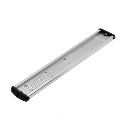 Cannon 6-Inch Aluminum Mounting Track