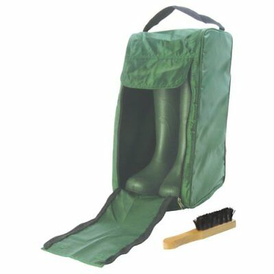 Bosmere G351 Premier Wellington Boot Bag