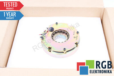 BRAKE FOR MOTOR a12/3000 A06B-0143-B175#7075 3000MIN-1 FANUC ID34222