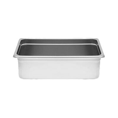 Thunder Group STPA8006 Stainless Steel Steam Table Pan