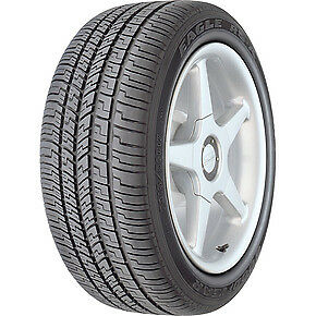 Goodyear Eagle RS-A Police P235/55R17 98W BSW (4 Tires )