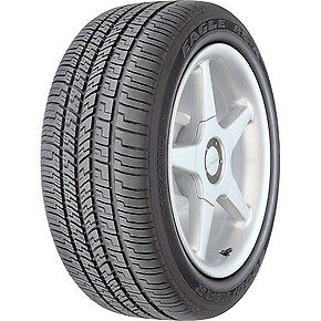 Goodyear Eagle RS-A P235/55R19 101H BSW (4 Tires )