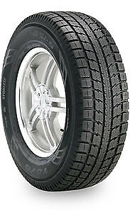 Toyo Observe GSi-5 215/75R15 100T BSW (4 Tires)