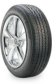 Bridgestone Dueler H/P Sport AS 245/60R18 105H BSW (4 Tires)