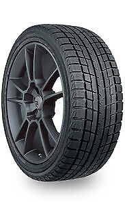 Yokohama Ice Guard IG52C 185/65R15 88T BSW (4 Tires)