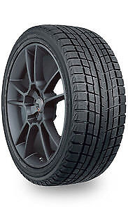 Yokohama Ice Guard IG52C 215/50R18 92T BSW (2 Tires)
