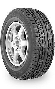 Yokohama Ice Guard IG51V 265/50R19XL 110T BSW (2 Tires)