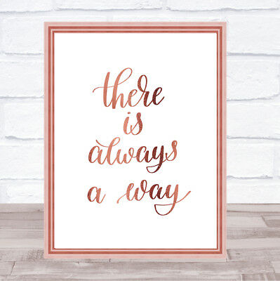 Narnia Always Check Your Closet Quote Large Poster Art Print A0 A1 A2 A3 A4 Maxi