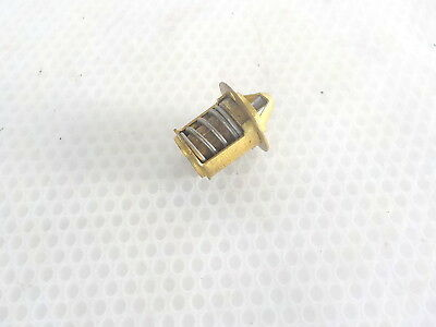 Yamaha DT 50 RSM 2006 Original Thermostat 5BRE24100000