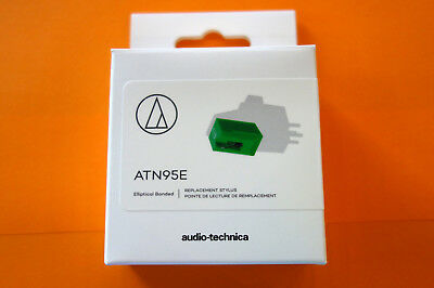 ORIGINAL Nadel ATN95E Audio Technica ATN / AT 95 E NEU