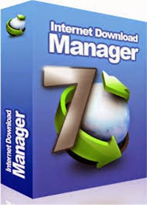 Internet Download Manager (IDM) 6.30 Build 7 Delivery in 5 min