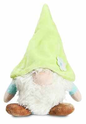 "Aurora World 60775 19,1 cm ""Dalfoodle Gnomlin"" Toy"